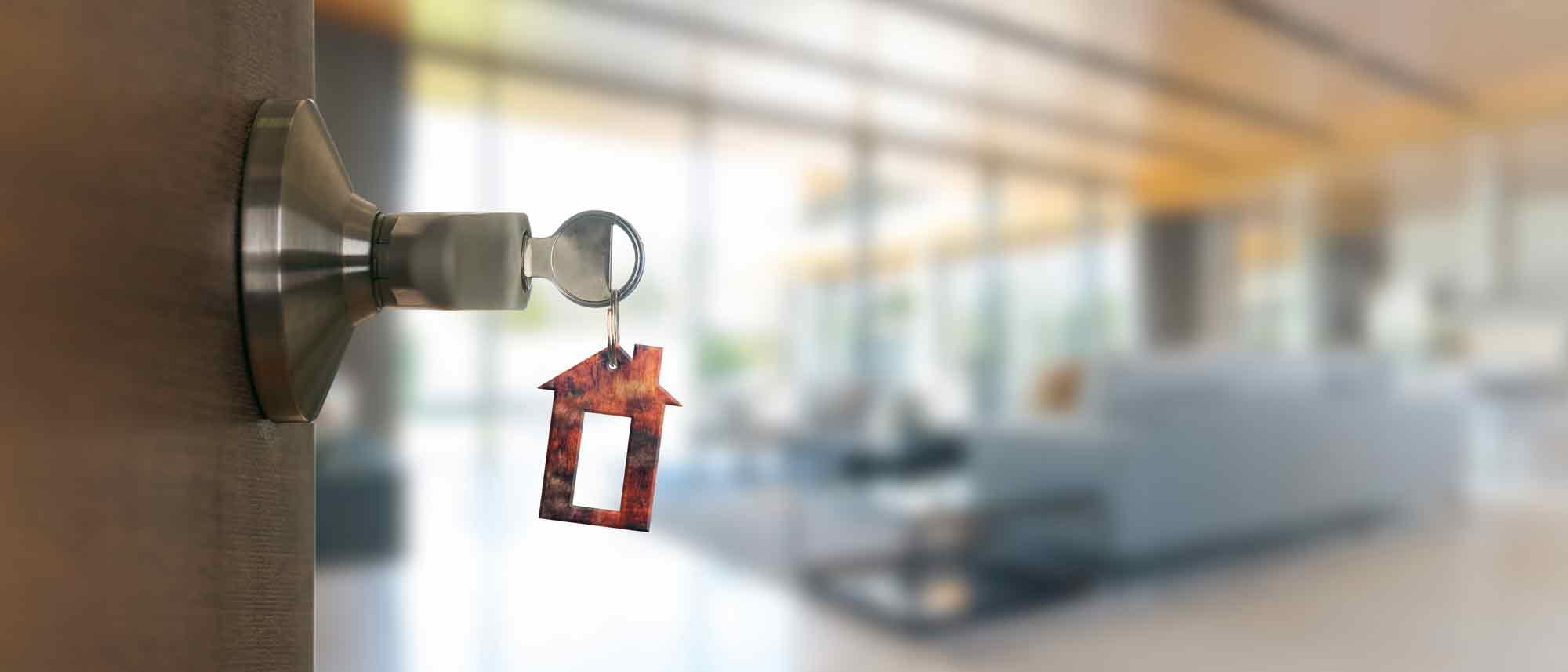 Lee más sobre el artículo Modificaciones en materia de viviendas y alquiler